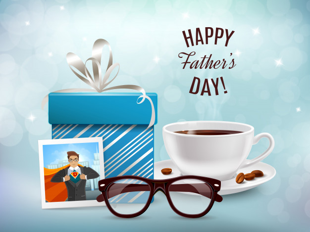 India Tv - Happy Father's Day 2021: Wishes, Quotes, HD Images, SMS, Facebook Status, Wallpapers and WhatsApp ms