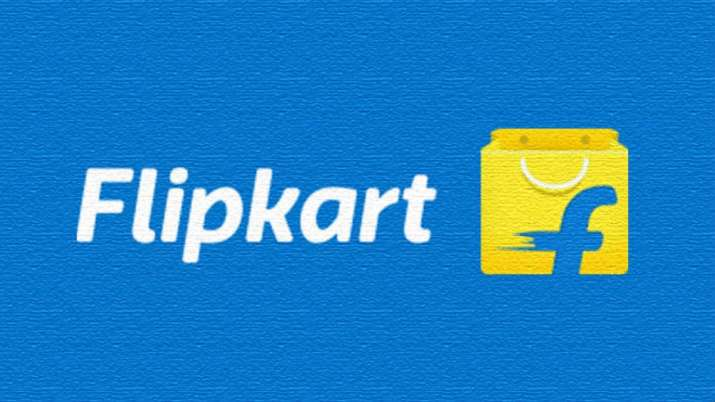 flipkart, amazon