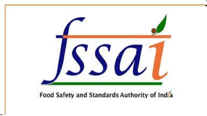 FSSAI, Food Safety and Standards Authority of India, mandatory licence, food businesses, FSSAI licen