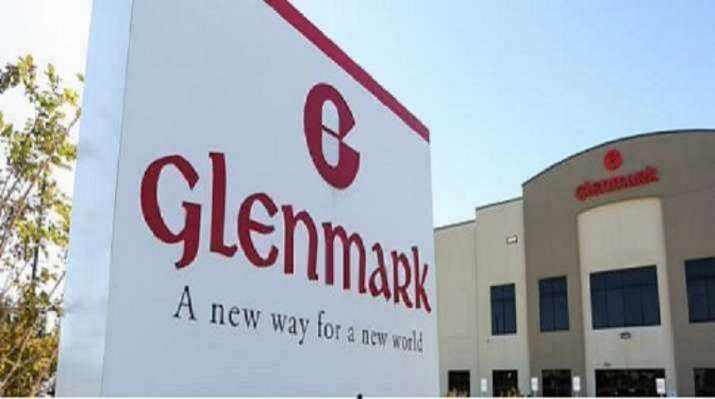 Glenmark Pharmaceuticals Ltd has launched Rufinamide