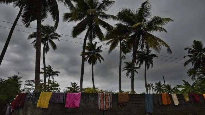 Southwest monsoon, monsoon, imd, imd alert, weather news, Kerala monsoon, monsoon arrival, Monsoon i