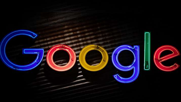 Google, announcement, Rs 113 crore grant, 80 oxygen plants, upskill, rural health workers, India, co