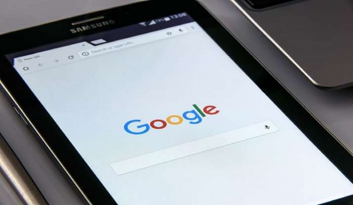 Karnataka to take legal action against Google after search