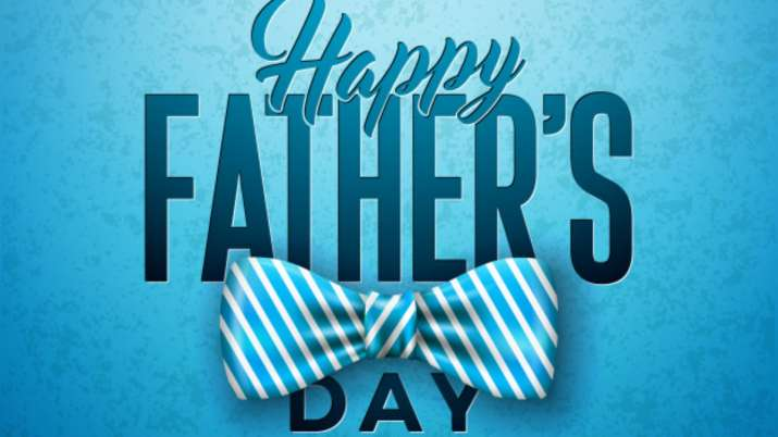happy-fathers-day-wishes-1624093064.jpg