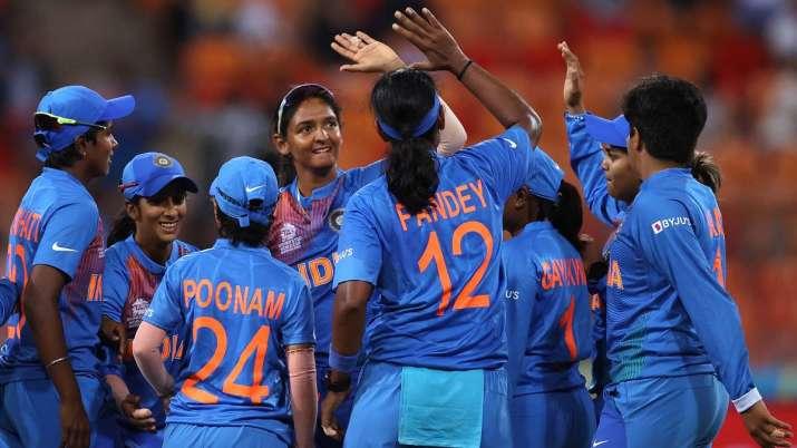 india women cricket team, harmanpreet kaur,