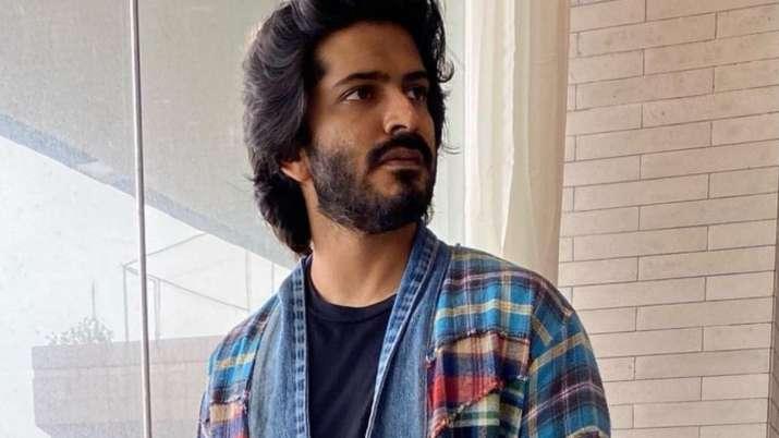 Films should reflect unpredictability and randomness of life: Harsh Varrdhan Kapoor