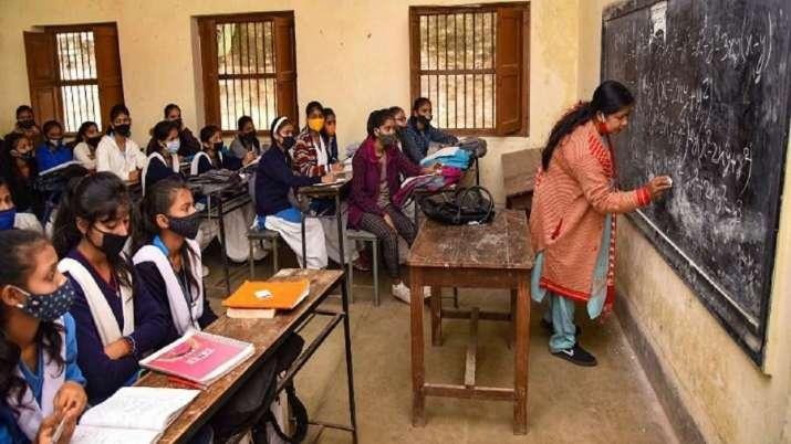 Haryana govt extends schools' summer holidays till June 30