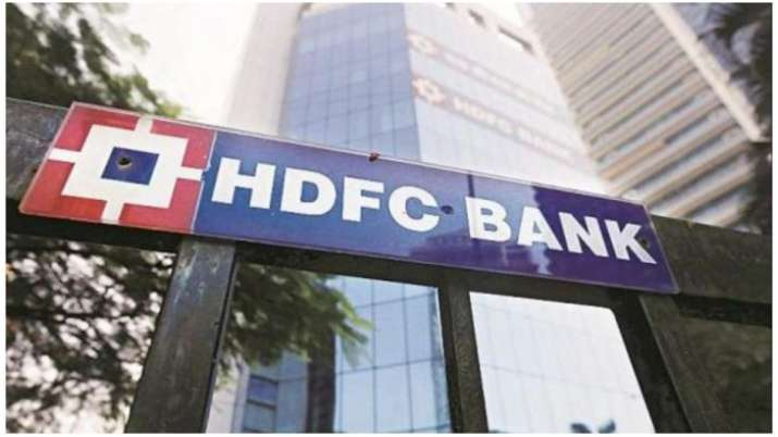 hdfc, hdfc bank, hdfc shares, hdfc bank shares, hdfc bank board, business news
