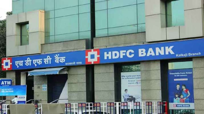 Delhi: Security staffer steals Rs 21 lakh from HDFC Bank