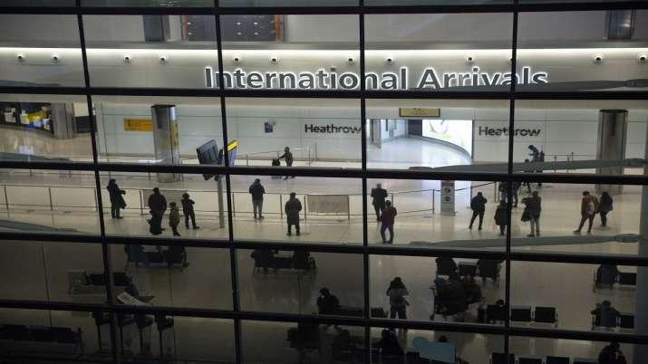 hong kong,hong kong uk flights,hong kong flights,uk to hong kong flights, covid-19, coronavirus, cov