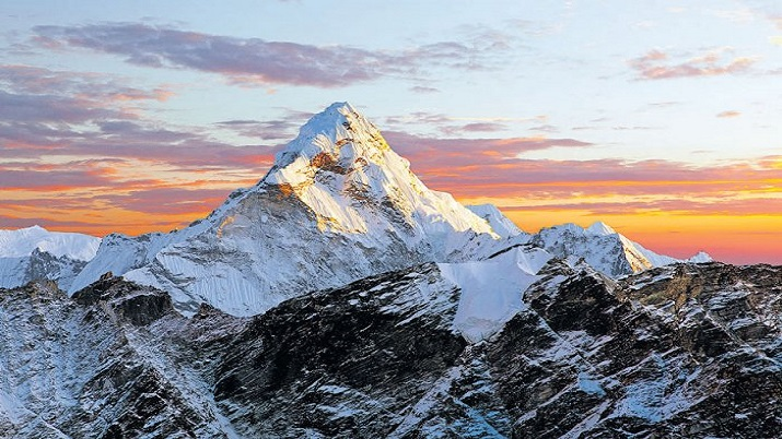 New study to help accurate estimation of black carbon over Himalayas