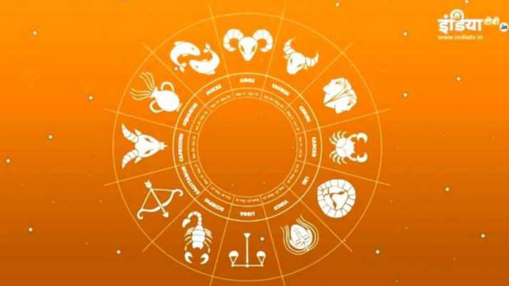 Horoscope June 14: Monday will bring happiness for THESE 5 zodiac signs, know about others