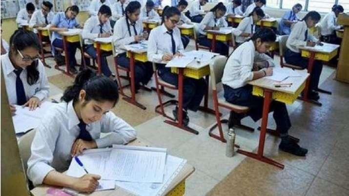 The Maharashtra government had decided to cancel class 12