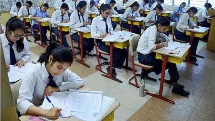ICSE, Class 12, ICSE result, result declaration, July, marks, six year performance examination, mark