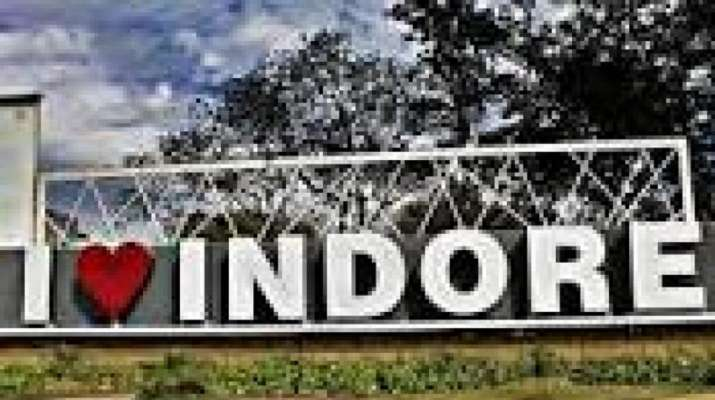Indore, Surat win the Smart City Award, UP wins state award
