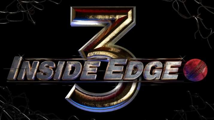 Inside Edge Season 3: Get ready for more cricket, drama & entertainment as Vivek, Richa Chadha's sho