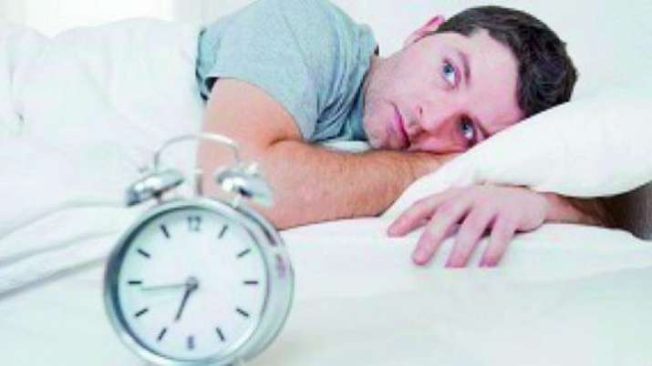COVID lockdowns, screen time, insomnia, Study, coronavirus pandemic, updates, corona news, covid sec