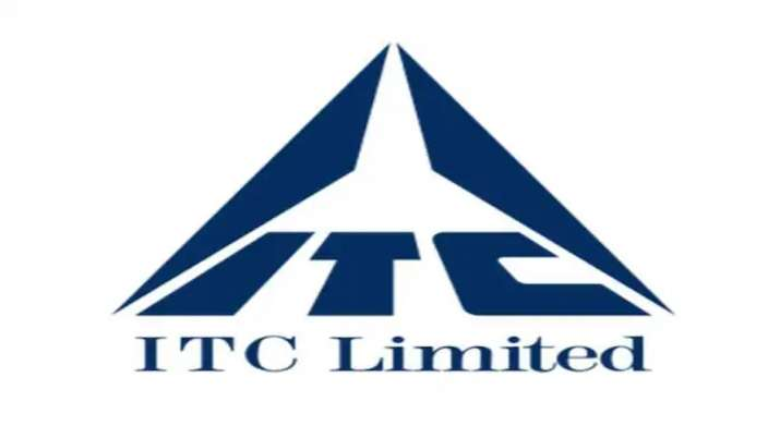 ITC Dividend 2021, ITC dividend record date