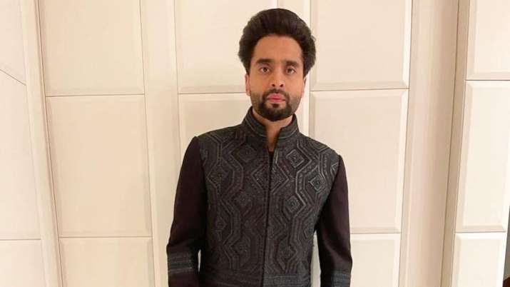 Jackky Bhagnani, 8 others, have reported alleged rape and explosions