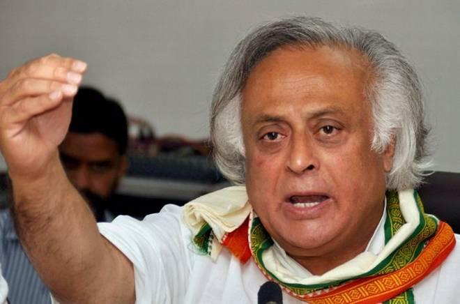 pm modi, pm modi address to nation, jairam ramesh, manish sisodia, narendra modi speech today