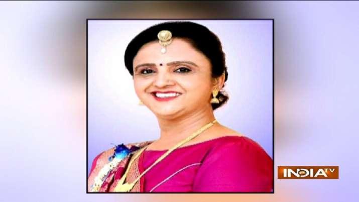 Kamini Patel, Brain dead surat woman, Ahmedabad, Mumbai, Hyderabad