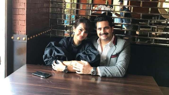 Karan Mehra-Nisha Rawal controversy: Domestic violence case filed against 'Yeh Rishta Kya Kehlata Ha