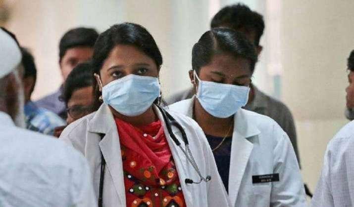 Karnataka recruits 4,000 medical officers