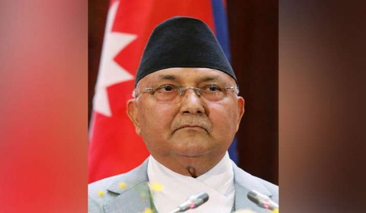 Provincial lawmaker threatens to kill Nepal caretaker KP