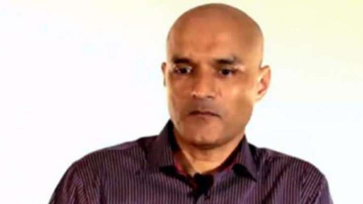Kulbhushan Jadhav can now appeal against conviction in