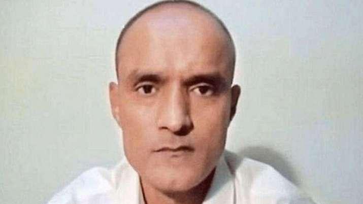 Rohatgi suggested that India should again make a plea at