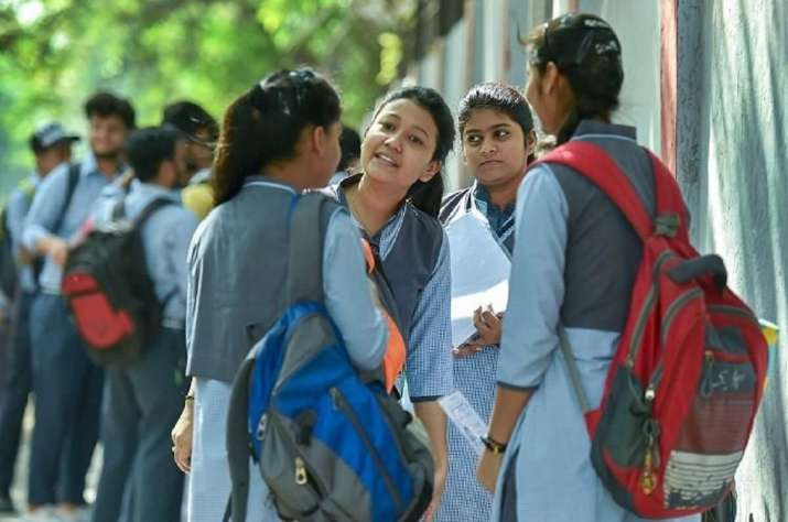 West Bengal Class 10, 12 exam results