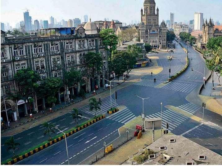 The Uddhav Thackeray government takes a U-turn