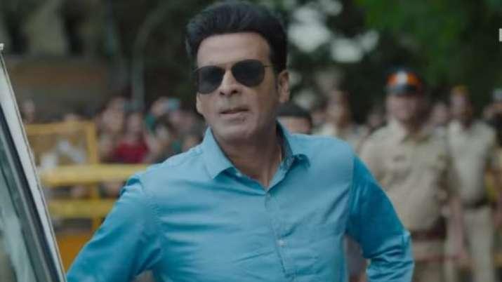 Manoj Bajpayee sobre la controversia de 'The Family Man 2': nunca haríamos nada para ofender a nadie
