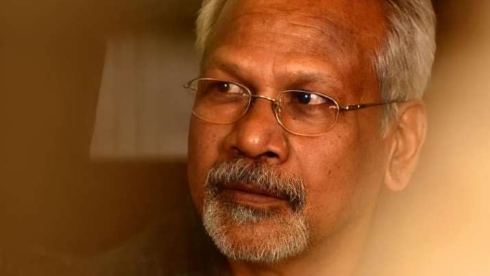 Happy Birthday Mani Ratnam: Fans pour in wishes for sorcerer of cinema, ask about release of Ponniyi