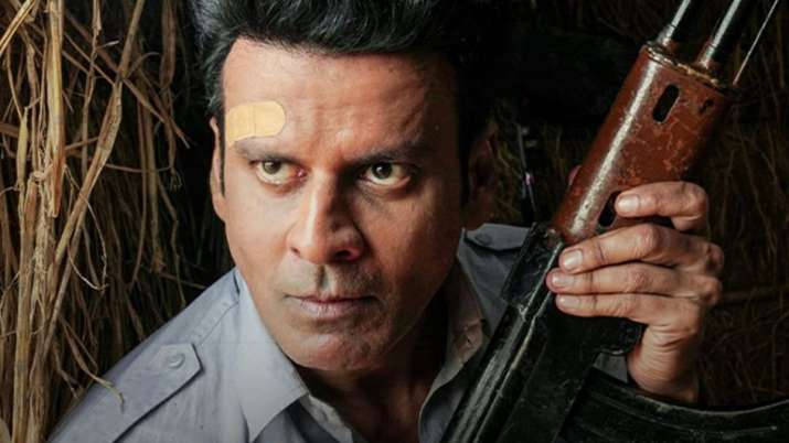 Fans demand 'The Family Man' season 3, Manoj Bajpayee says he is ecstatic