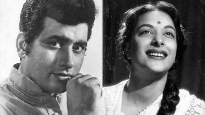 Manoj Kumar remembers Nargis Dutt on her birth anniversary