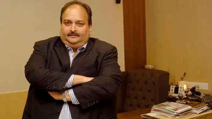 Dominica has agreed to extradite Mehul Choksi directly to