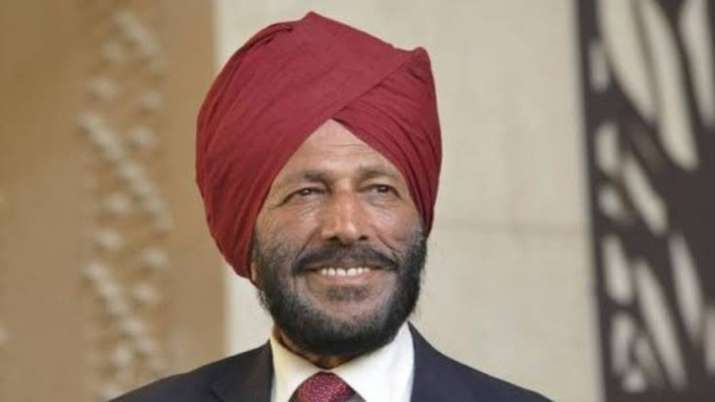 Milkha Singh 'stable', please don't create rumors: Kiren Rijiju
