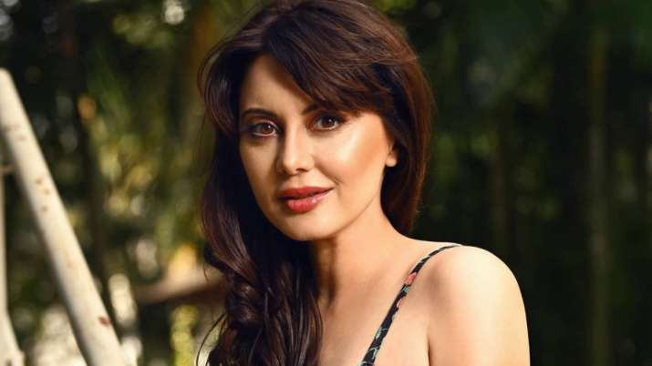 Minissha Lamba launches own app to engage with fans: It's live now and available