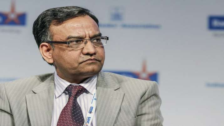 IDBI Bank, RBI, Deputy Governor, MK Jain, two year extension, business news, business updates, Mahes