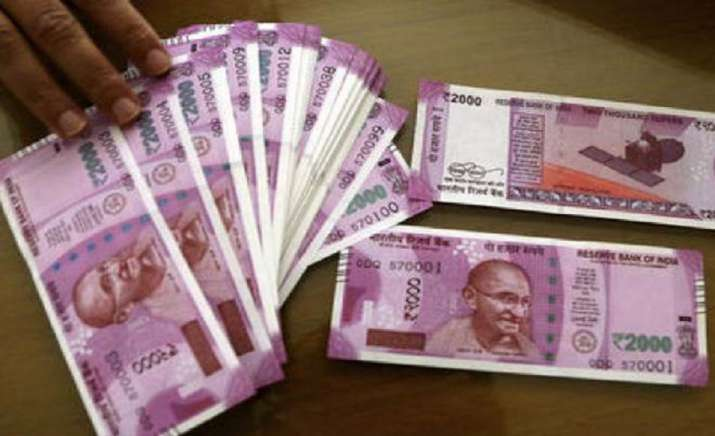 Beggar found in possession of over Rs 2.58 lakh in J-K's