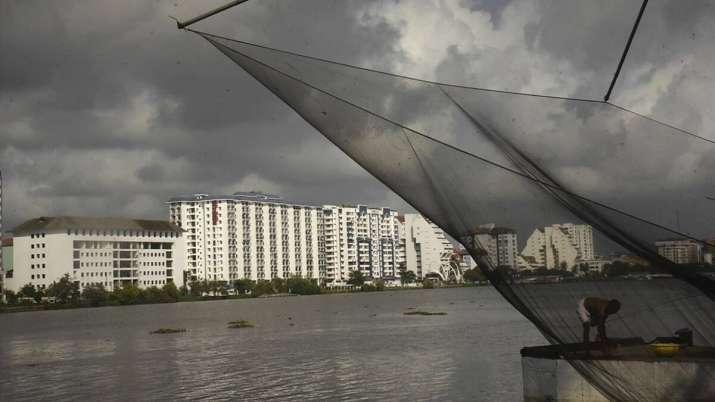 Monsoon in India, Monsoon News, Monsoon updates, monsoon, imd, imd update, Odisha Monsoon, Jharkhand