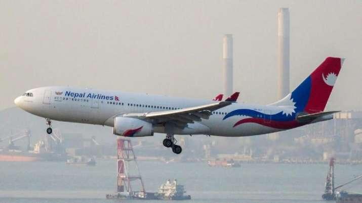 Nepal, more destinations, resumed international flights, coronavirus pandemic, covid latest news upd