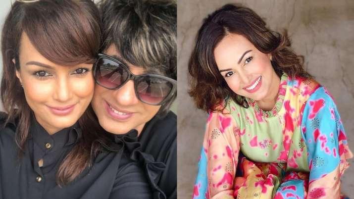 Nisha Rawal-Karan Mehra Spat: Rohit Verma hits back at trollers