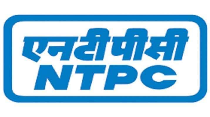 ntpccareers.net, ntpc.co.in, NTPC recruitment, NTPC recruitment 2021, NTPC jobs,