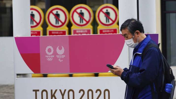 'No Spectators' Still Possible For Tokyo Olympics: Seiko Hashimoto » TechZist