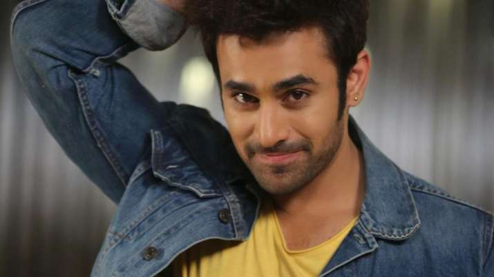 """Pearl V Puri case: The victim's father's lawyer released a statement saying """"the girl herself has been named an actress"""""""