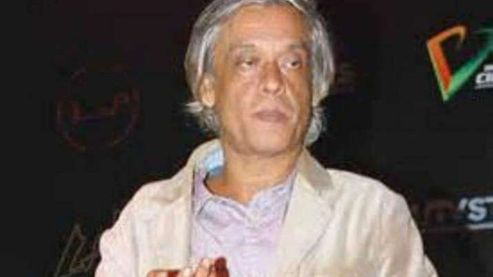 Sudhir Mishra on 25 years of ''Is Raat Ki Subah Nahin'': Wish I could do director''s cut of the film