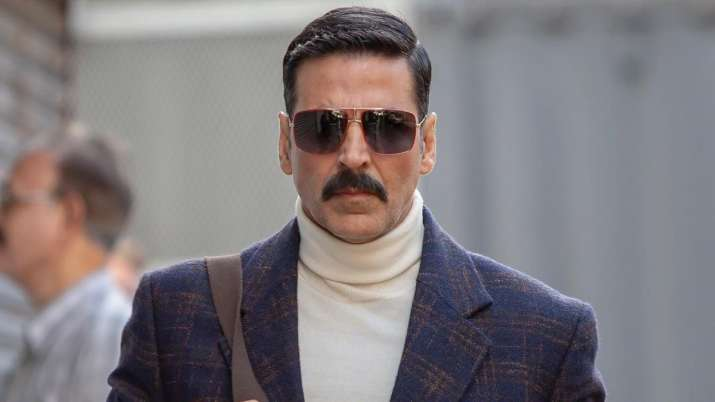Akshay Kumar's debut series The End likely to go on floors later this year, says producer