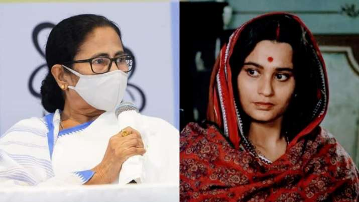 Swatilekha Sengupta death: CM Mamata Banerjee, industry colleagues and others mourn the demise